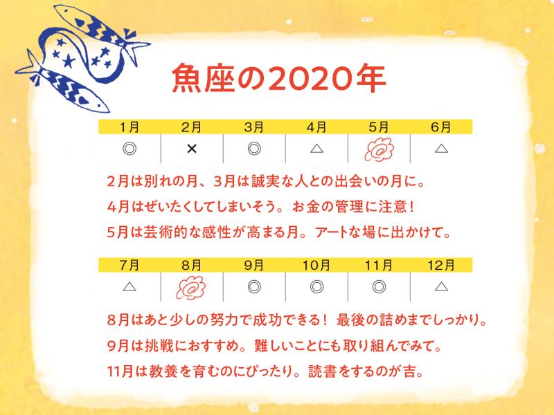 f:id:ninomiya-shinta:20200107160045j:plain