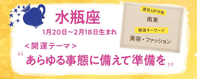 f:id:ninomiya-shinta:20200121111713j:plain