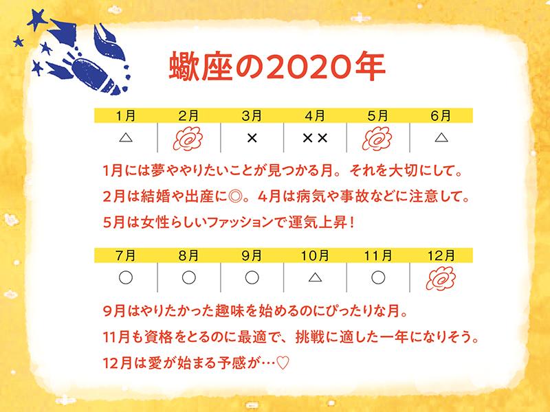 f:id:ninomiya-shinta:20200121112836j:plain