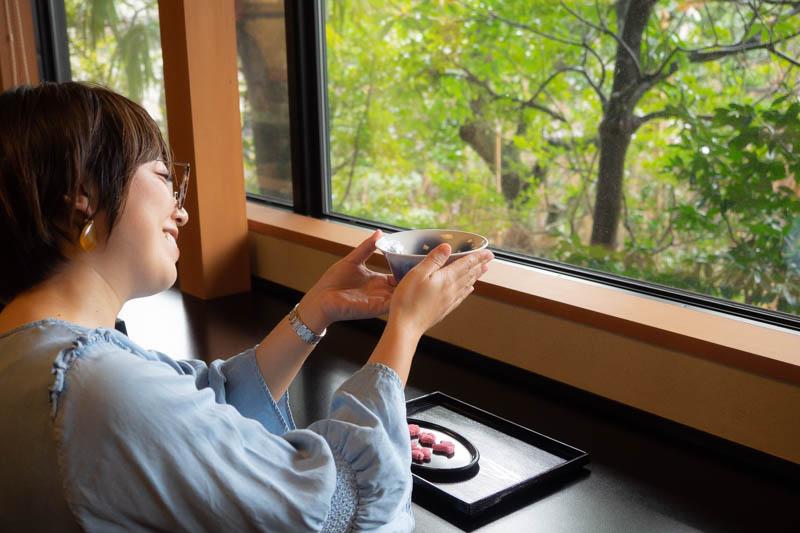 f:id:ninomiya-shinta:20200202213927j:plain