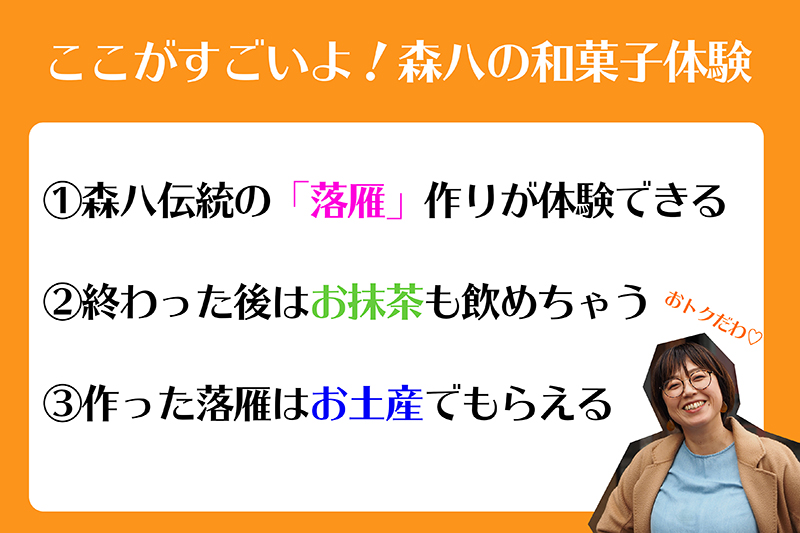 f:id:ninomiya-shinta:20200203153214j:plain