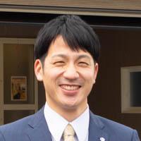 f:id:ninomiya-shinta:20200205165251j:plain