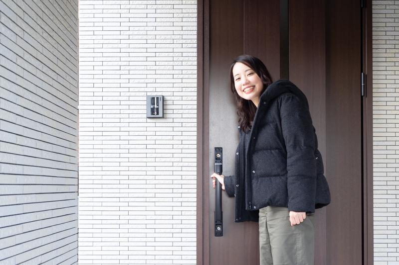 f:id:ninomiya-shinta:20200205170615j:plain