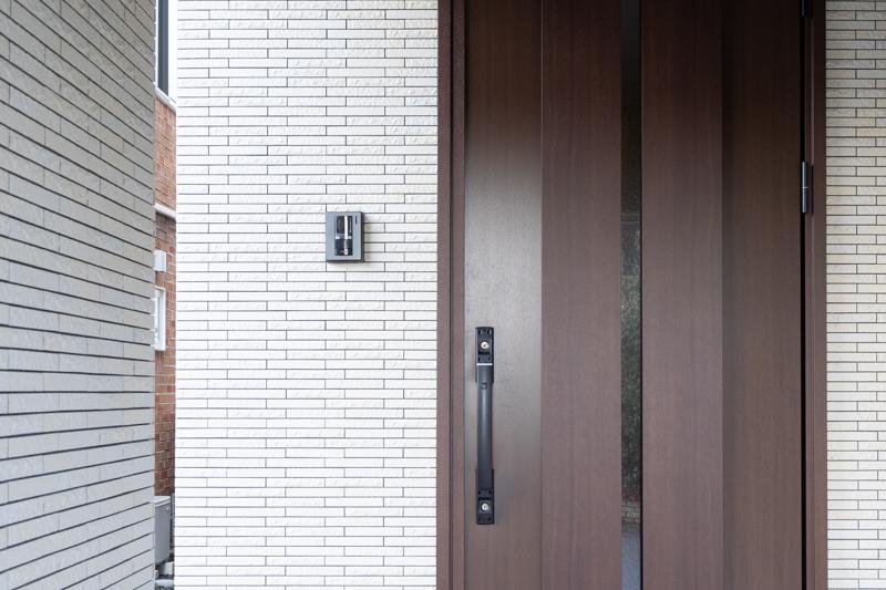 f:id:ninomiya-shinta:20200205170706j:plain