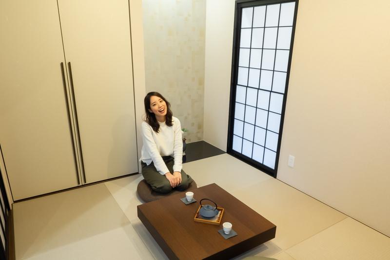 f:id:ninomiya-shinta:20200205173143j:plain