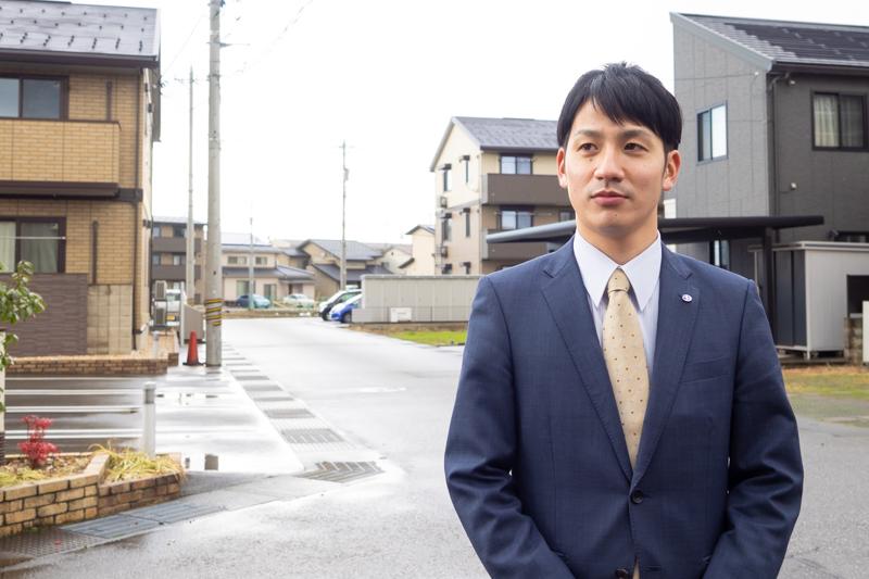 f:id:ninomiya-shinta:20200205175407j:plain