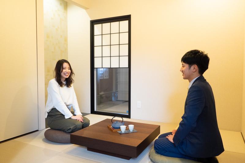 f:id:ninomiya-shinta:20200206171228j:plain