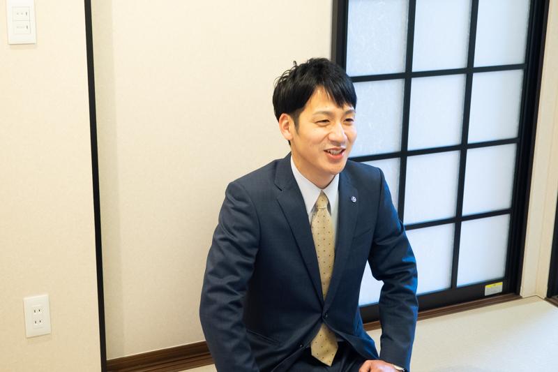 f:id:ninomiya-shinta:20200206171241j:plain