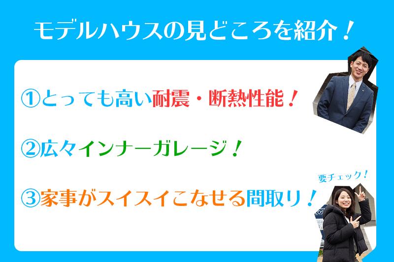 f:id:ninomiya-shinta:20200206192901j:plain