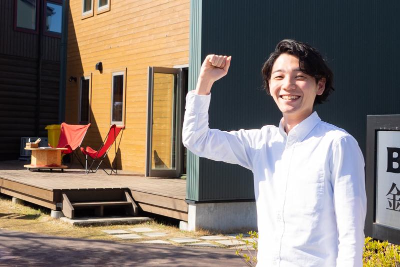 f:id:ninomiya-shinta:20200221103043j:plain