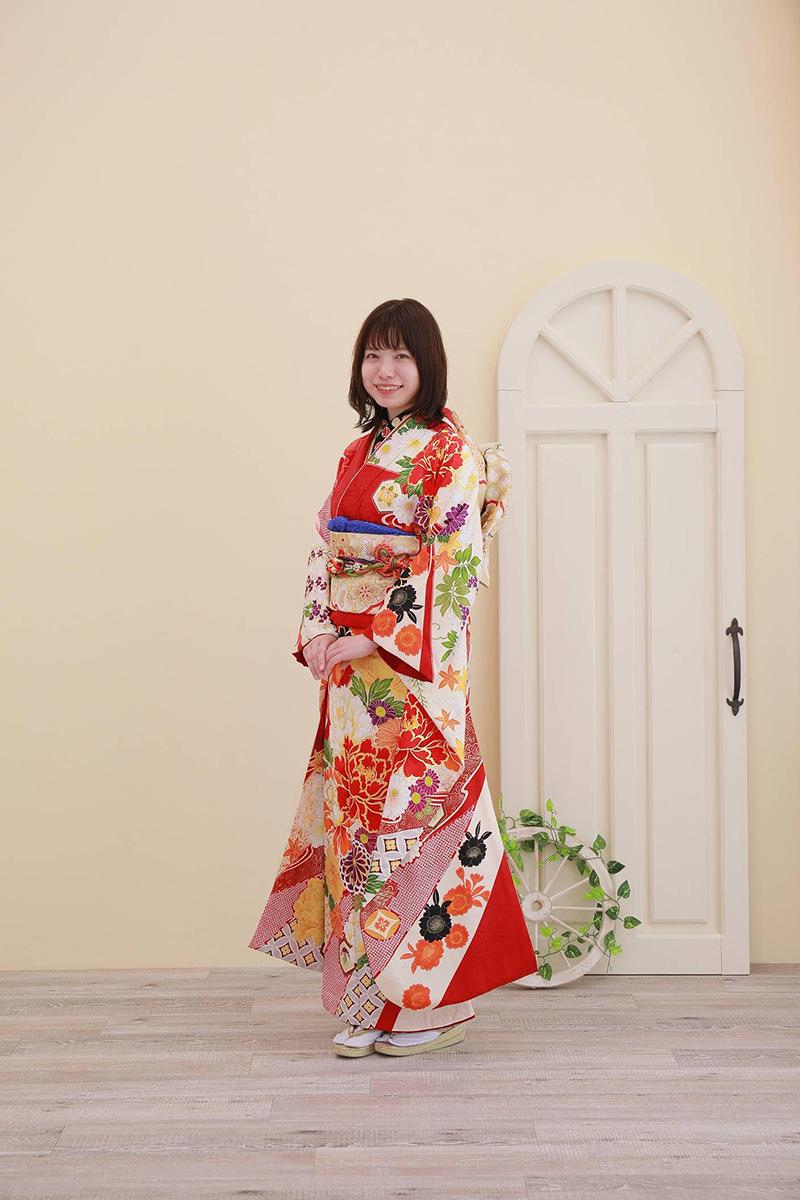 f:id:ninomiya-shinta:20200225162726j:plain