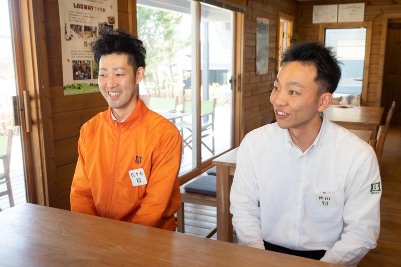 f:id:ninomiya-shinta:20200226164410j:plain