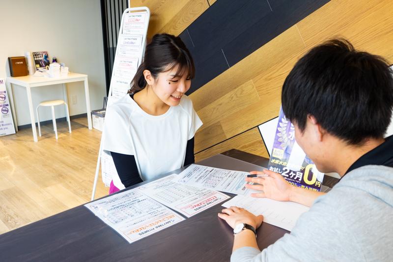 f:id:ninomiya-shinta:20200228152358j:plain