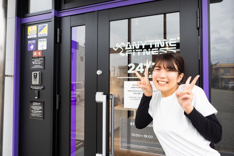 f:id:ninomiya-shinta:20200228161209j:plain