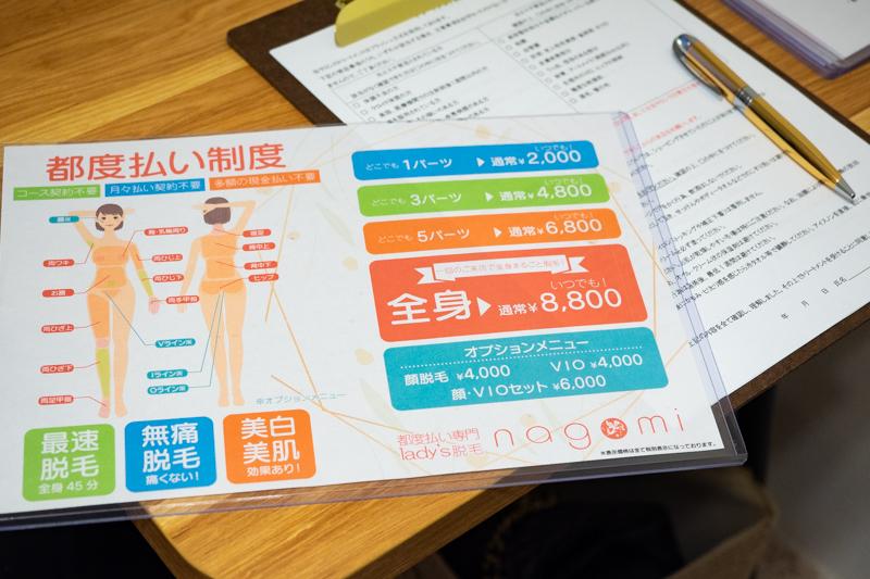 f:id:ninomiya-shinta:20200324192012j:plain
