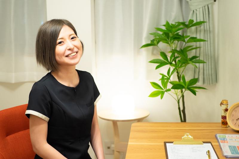 f:id:ninomiya-shinta:20200324192154j:plain