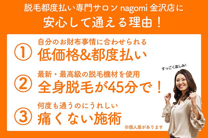 f:id:ninomiya-shinta:20200324205550j:plain