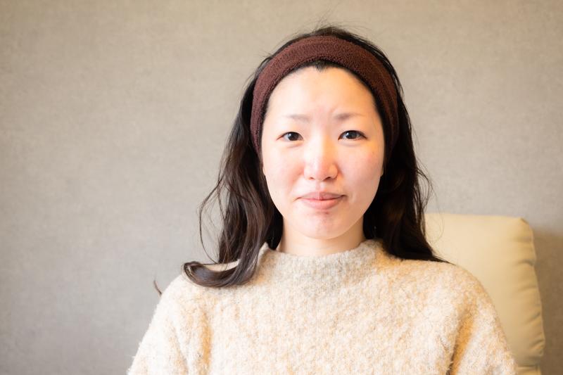 f:id:ninomiya-shinta:20200417162701j:plain