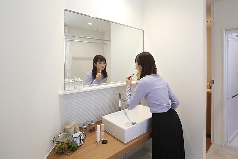 f:id:ninomiya-shinta:20200519135625j:plain