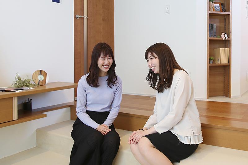 f:id:ninomiya-shinta:20200519135641j:plain