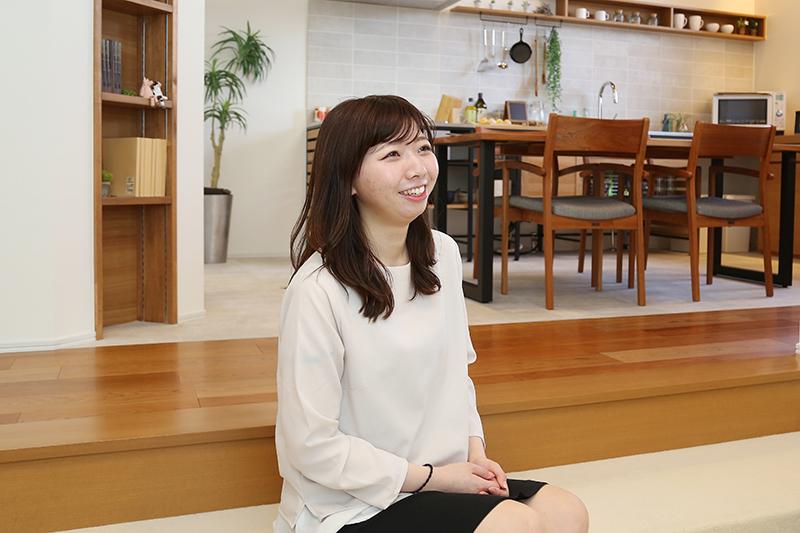 f:id:ninomiya-shinta:20200519135647j:plain