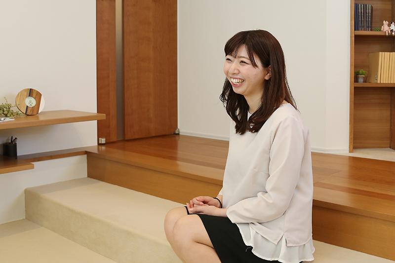 f:id:ninomiya-shinta:20200519135652j:plain