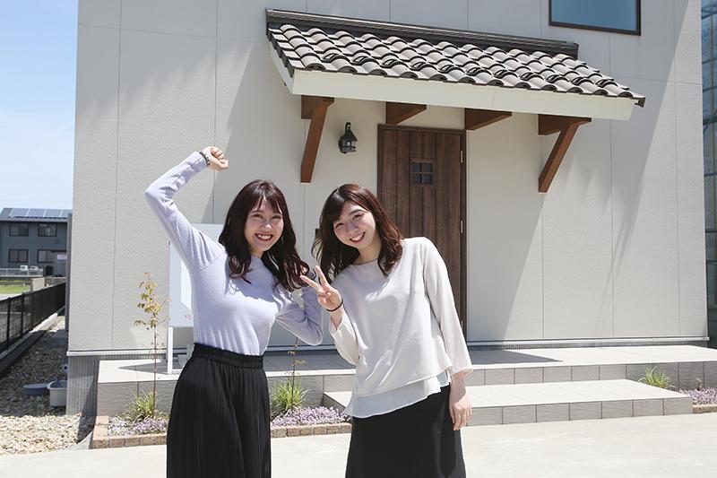 f:id:ninomiya-shinta:20200519135800j:plain
