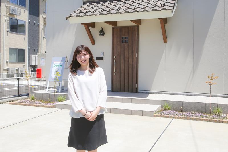 f:id:ninomiya-shinta:20200526215533j:plain