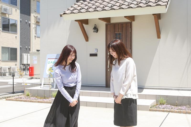 f:id:ninomiya-shinta:20200526215543j:plain
