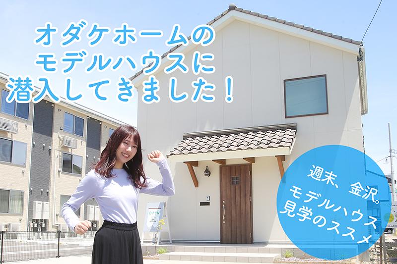 f:id:ninomiya-shinta:20200527155947j:plain
