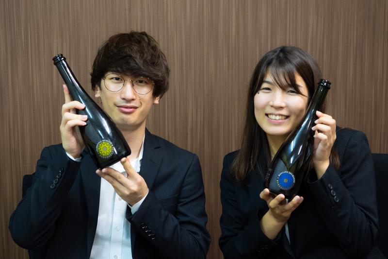 f:id:ninomiya-shinta:20200715123021j:plain