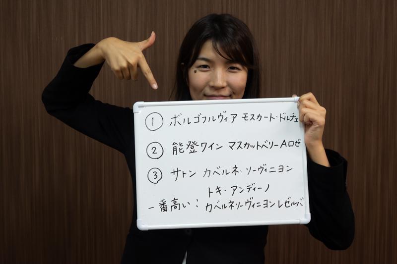 f:id:ninomiya-shinta:20200715123123j:plain