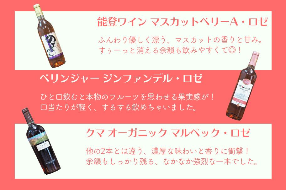 f:id:ninomiya-shinta:20200716180837j:plain