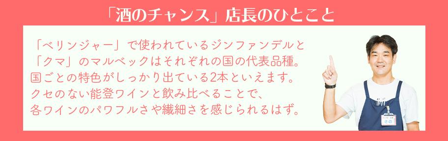 f:id:ninomiya-shinta:20200716182311j:plain