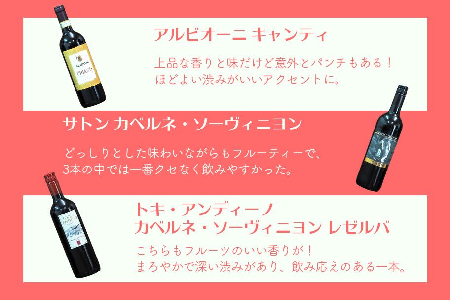 f:id:ninomiya-shinta:20200716211426j:plain
