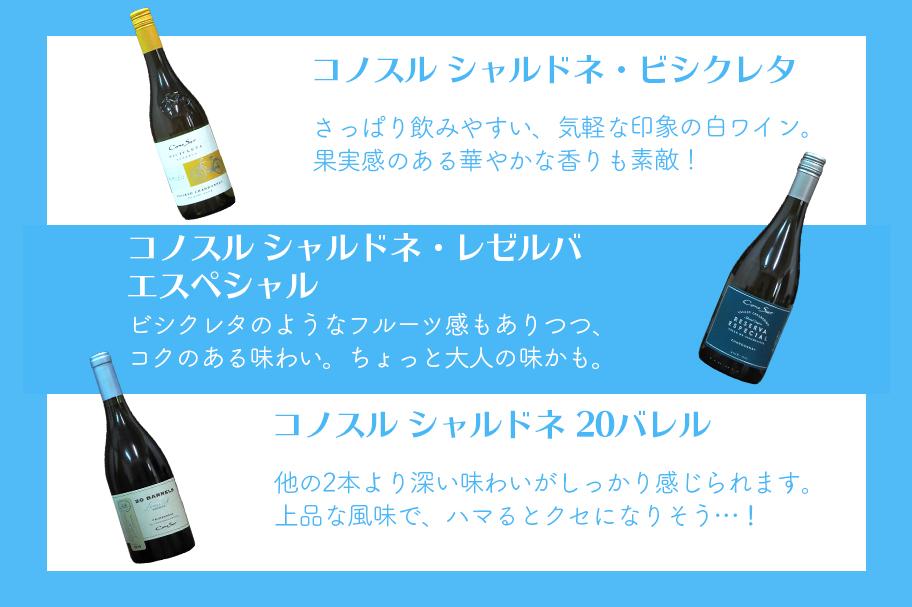 f:id:ninomiya-shinta:20200721183258j:plain