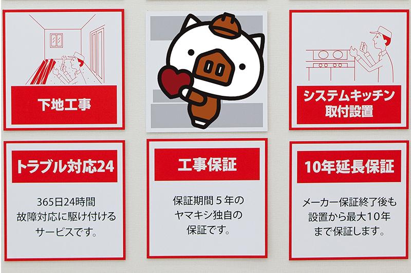 f:id:ninomiya-shinta:20200820201900j:plain