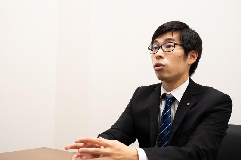 f:id:ninomiya-shinta:20201109215612j:plain