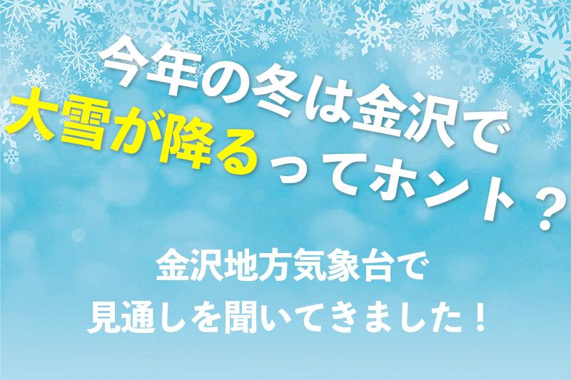 f:id:ninomiya-shinta:20201112112148j:plain
