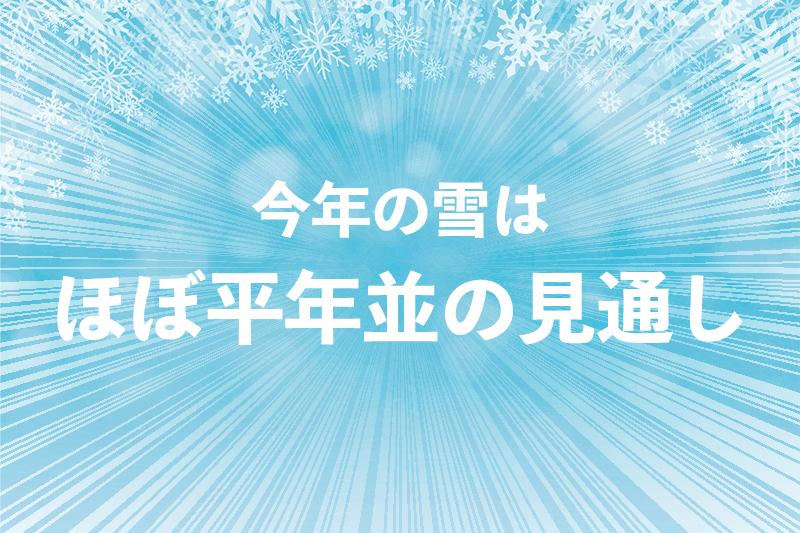 f:id:ninomiya-shinta:20201112112235j:plain