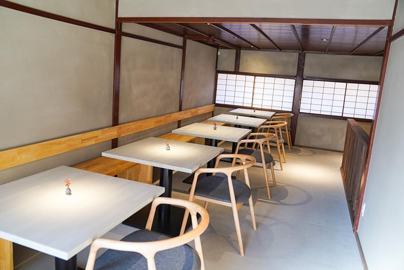 f:id:ninomiya-shinta:20201124104322j:plain