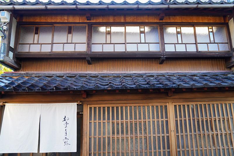 f:id:ninomiya-shinta:20201124104531j:plain