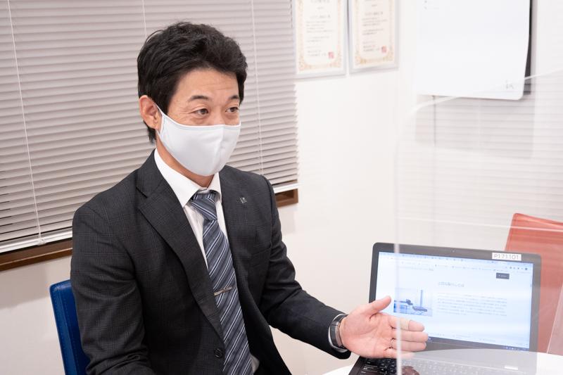 f:id:ninomiya-shinta:20201202104317j:plain