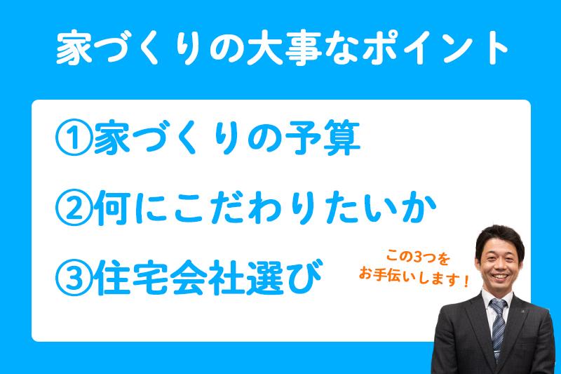 f:id:ninomiya-shinta:20201202133038j:plain
