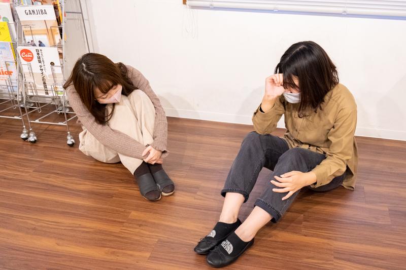 f:id:ninomiya-shinta:20201222165654j:plain