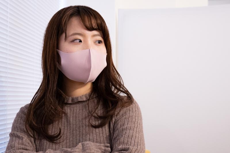 f:id:ninomiya-shinta:20201222173045j:plain