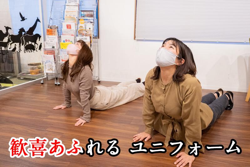 f:id:ninomiya-shinta:20201222184811j:plain
