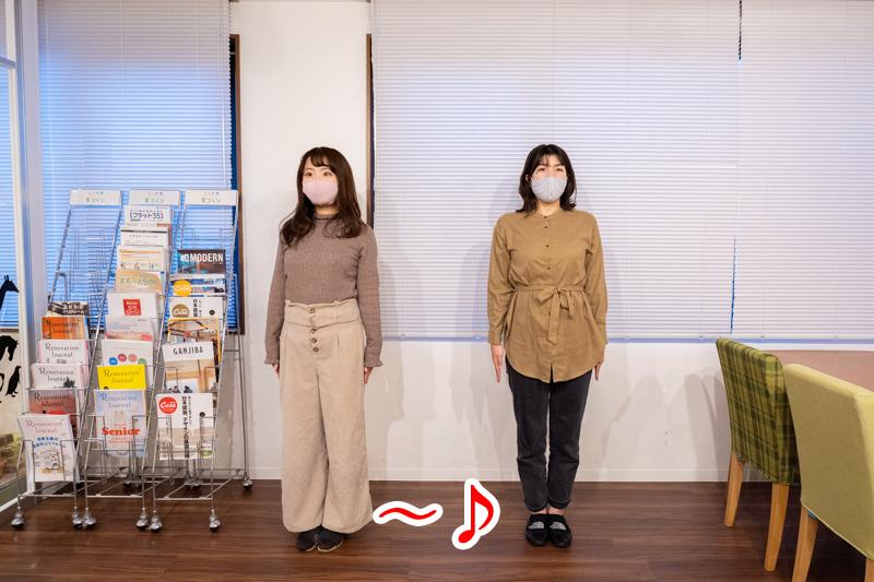 f:id:ninomiya-shinta:20201222184846j:plain