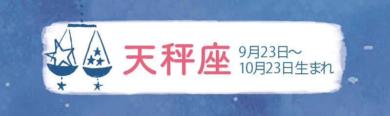 f:id:ninomiya-shinta:20201224110824j:plain
