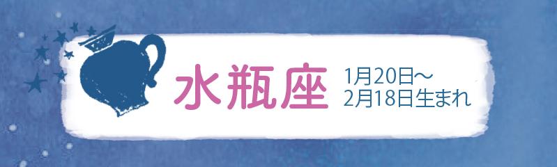 f:id:ninomiya-shinta:20201224110827j:plain